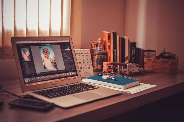 UI设计如何进行职业生涯规划呢?