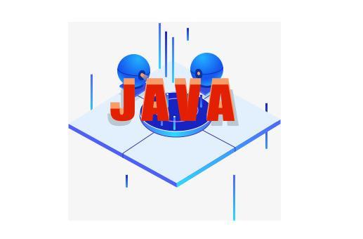 大家推荐较多的太原Java培训学校有哪个?