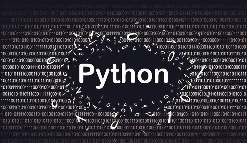 太原Python入门教程之字符串编码知识小结