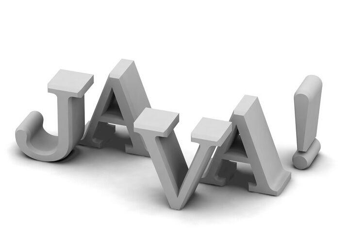 太原Java学习进阶之MySQL数据库索引知识梳理
