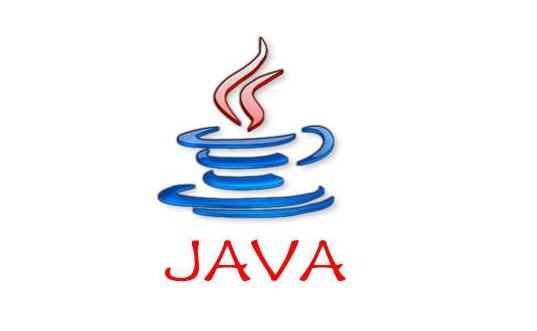 入门学习Java,这些常见的练习题及代码你要了解