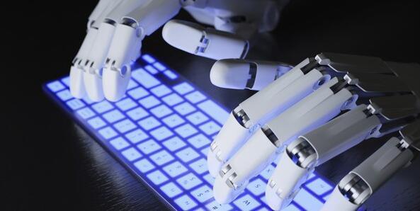 人工智能开发神器是什么?为何多人用Python入门?