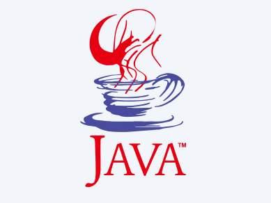 成为Java编程高手,遵循这些基本原则