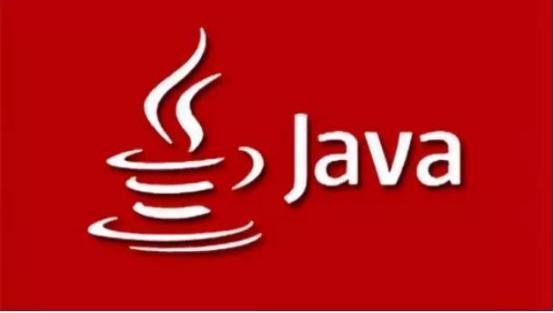 2020年Java行业、市场环境和岗位的大致分析