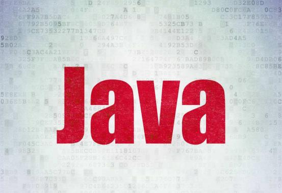 初学Java,这三个就业方向你需要了解