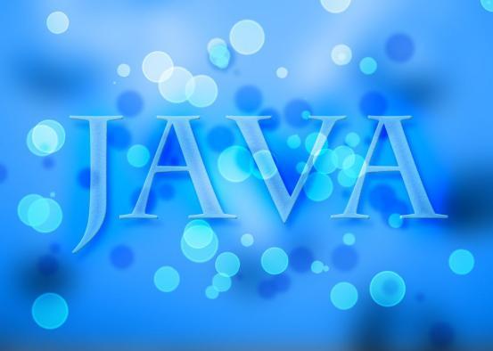 Java语言就业前景如何?这4个就业方向都很吃香