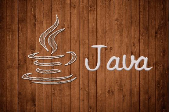 作为一个Java初学者,怎样快速入门?