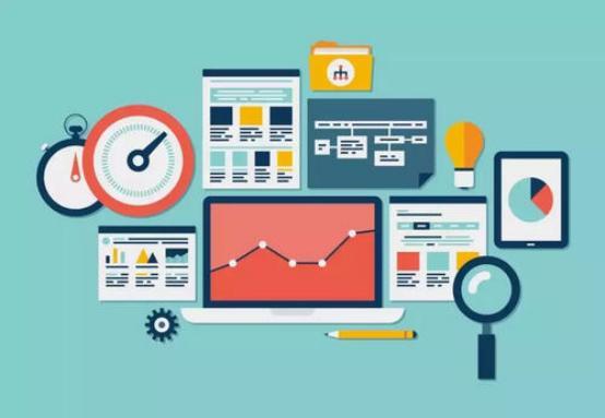 作为高薪Web前端工程师,需要掌握哪些能力呢?