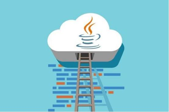 Java面试中最容易踩的坑,你知道几个?