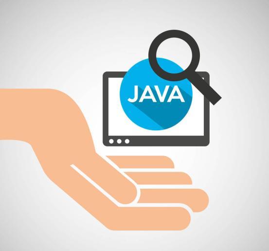 罗列一下学习Java编程的4个步骤