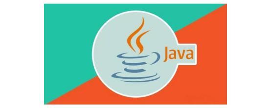 最全面的Java工程师职业发展路线图,分享给你