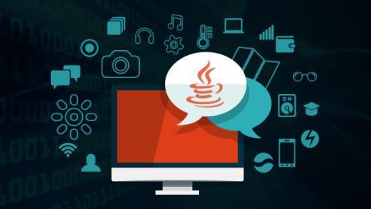 2020年Java开发就业前景及发展空间解读!