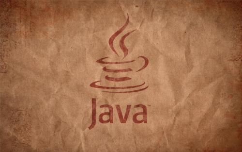 Java程序员应如何提升岗位竞争力?