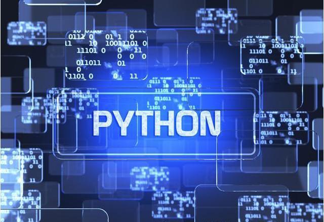 5个方法教你筛选出专业的太原Python培训机构