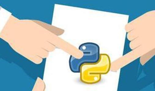 6道经典Python面试题教你更快通过企业面试!