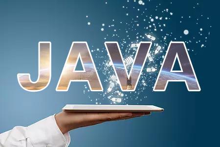 太原学习Java开发难不难,关键在于你怎么选择