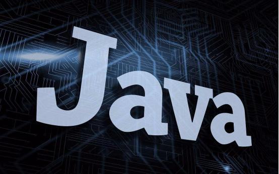 参加太原Java培训机构真的有用吗?当然是有用的
