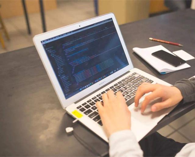 太原Java培训要学多久呢?哪个机构比较好?