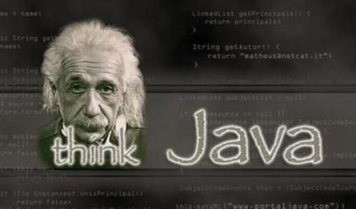 初学Java,怎样提高学习能力和学习效率?