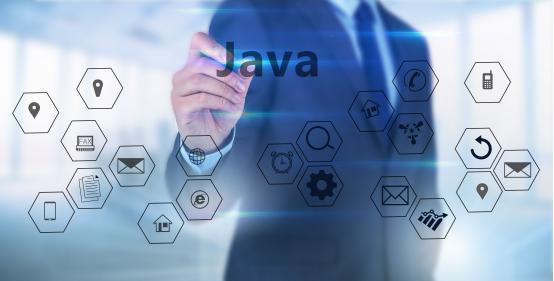 自测:你到底适不适合学习Java?