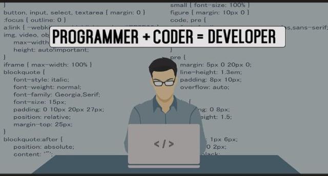 太原Python培训怎么样?取决于机构的课程内容