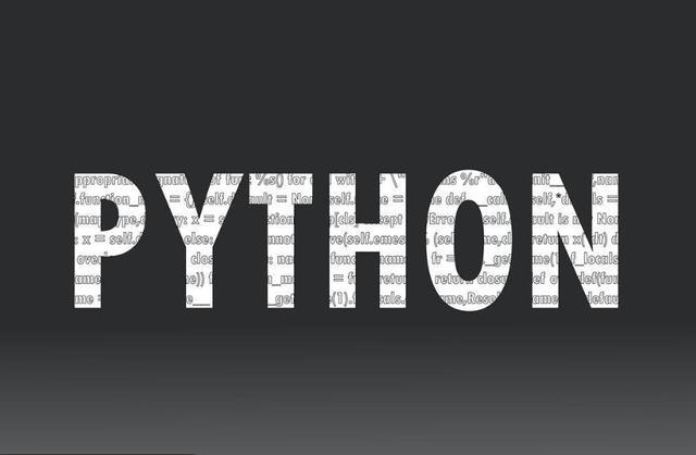 这是Python全栈开发+人工智能的学习内容总结