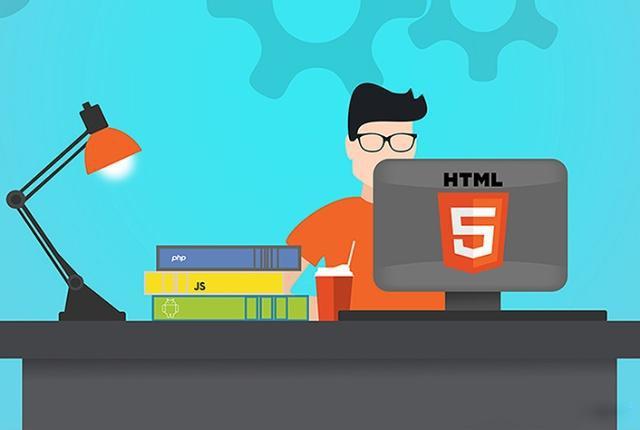如何有效的学习Web前端知识,走向前端开发岗位呢?