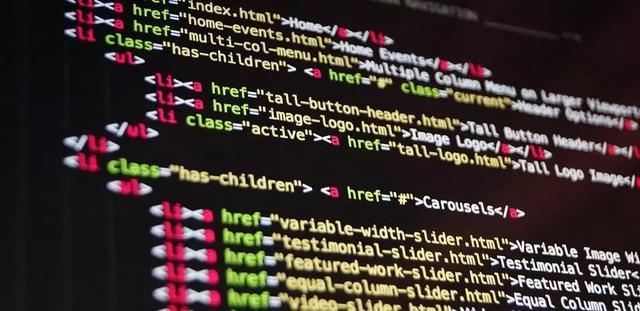 都说Java工程师的薪资比较高,事实真是如此吗?