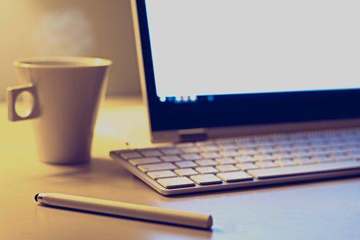 Java开发主要的3大就业方向,高薪指南
