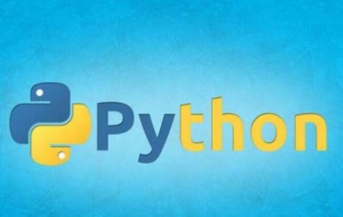 太原想学Python开发,具体要学哪些内容?