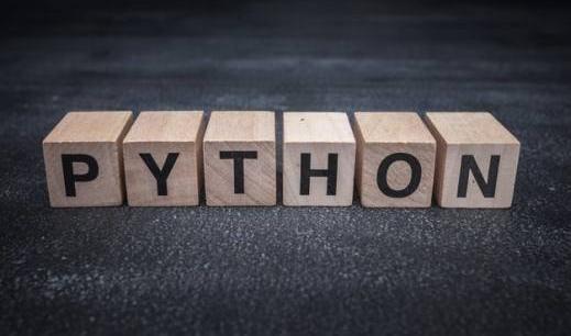 想要学习Python,有哪些途径可以快速学习?
