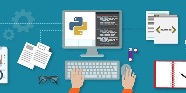 """被称为""""胶水语言""""的Python,学了有什么用呢?"""