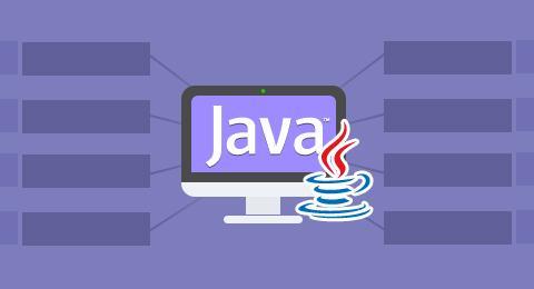 专业的太原Java培训机构哪家好?怎么选择?