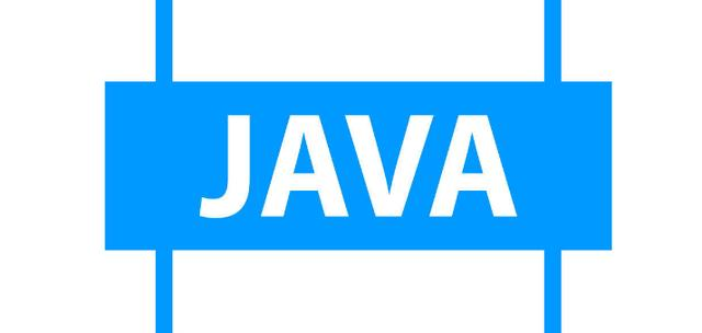 Java程序员如何度过迷茫期?这些建议给你些许帮助