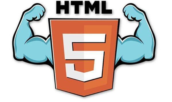 想进入Web前端行业,你真的适合学习Web前端吗?