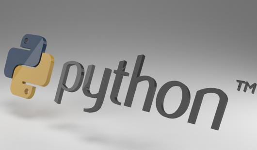 在太原Python培训机构,你可以学到这些内容