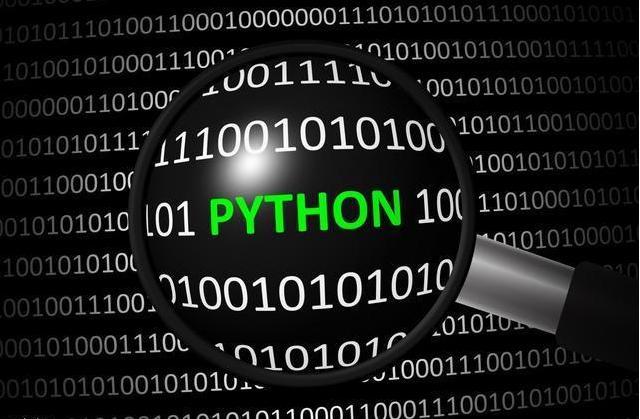 担心学习Python就业情况不好?来看看Python发展前景