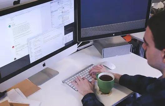 太原Java培训机构哪个好?从这三方面来比较