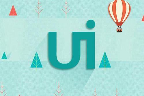 4种常用的UI视觉设计法则,提升作品的美感