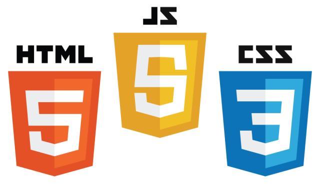 在太原HTML5前端开发培训机构需要学习的知识点分享