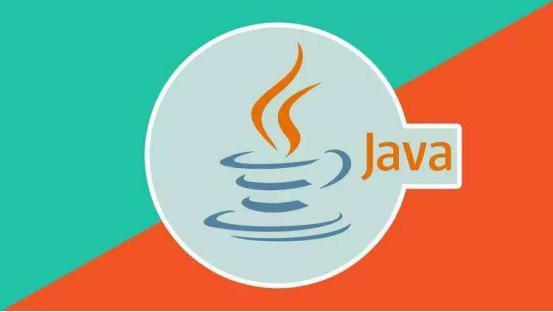 Java初学者如何写出优秀的代码?分享这三种方法