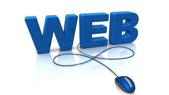 Web前端有哪些优势?为什么那么多人想学前端?