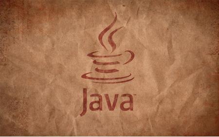 怎么转行成为Java工程师,初学者如何规划学习?