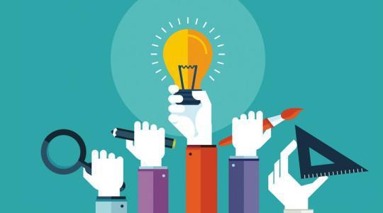 学UI设计就业待遇怎么样?有必要专业学习吗?