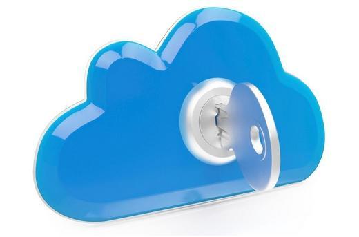 云计算未来发展怎么样?常见云计算应用有哪些?