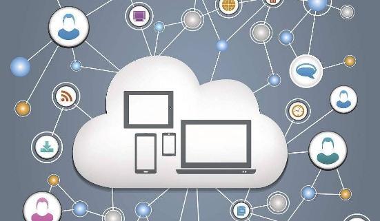 云计算基础知识有哪些?没有基础怎么学云计算?