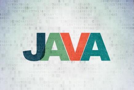 学Java要知道哪些事情?怎样学Java效率更高?