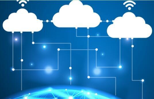 云计算未来发展好不好?一般需要学哪些内容?