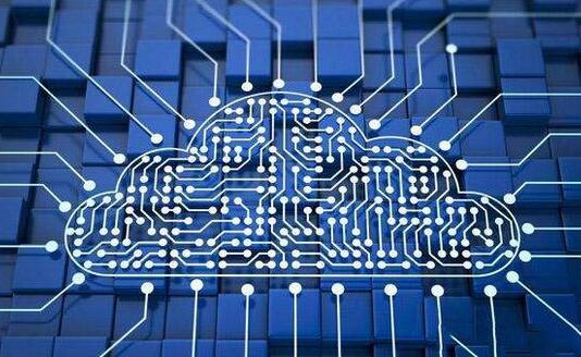 如何具备云计算开发技能?云计算架构好学吗?