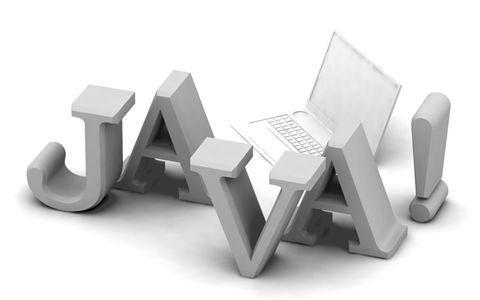 Java市场真的饱和了吗?到底Java都有什么优势?